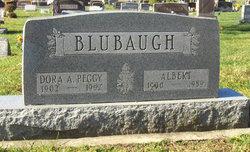 Albert Blubaugh