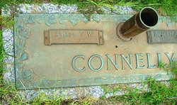Sidney Wallace Connelly