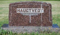 Hans Adolph Haugtvedt