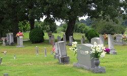 Portertown Cemetery