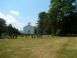 South Valley Cemetery