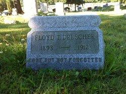 Floyd T. Drescher