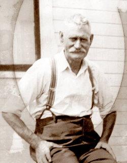 George Emslie Kerr