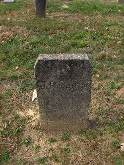 J. BOUGHTON