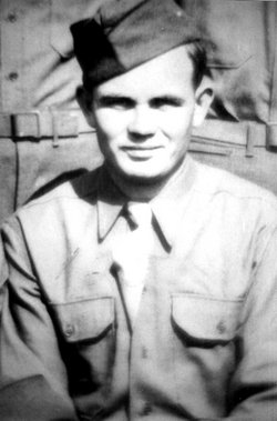 Sgt Richard Hall Dick Hollister