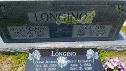 Ansel Seaborn Longino