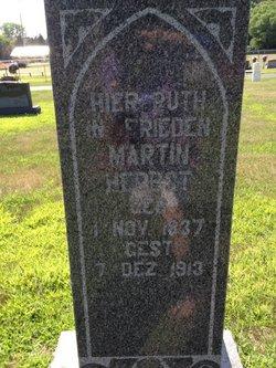 Martin Herbst