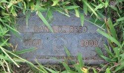 Dana K ROCKY Reed