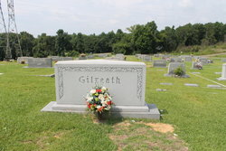 Mack D. Gilreath, Jr