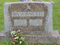 Henry P Bissonnette