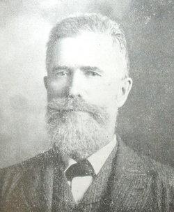 Capt Joseph Jo Desha