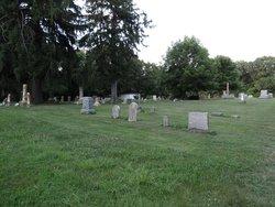Mottarville Cemetery