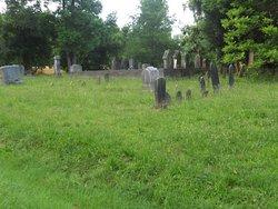 Spruill Family Cemetery