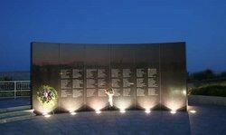 Flight 800 Memorial
