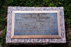 Laura Lee <i>Wilson</i> Pieratt