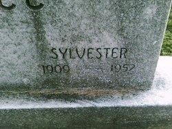 Sylvester Allee