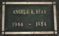 Angela R. Bean