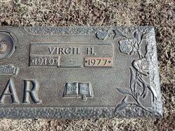 Virgil Hamilton Wear