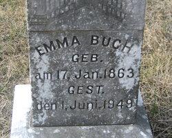 Emma <i>Schneider</i> Buch