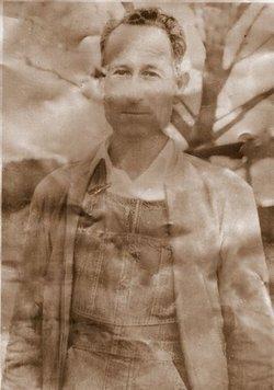 Otis Hugh Bolden