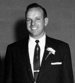 Alfred Henry Al Kregel