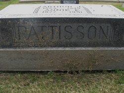 Annie E Pattisson