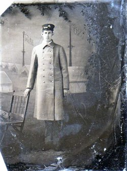 Edgar F. Sinskey