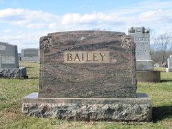 Celena Essa <i>Pitchford</i> Bailey
