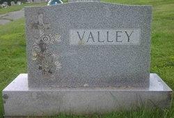 Leontine A. <i>Boulanger</i> Valley