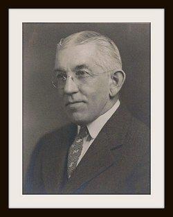 John Henry Kemp