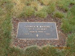 George B. Basche