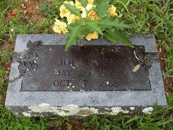 Joe Coon