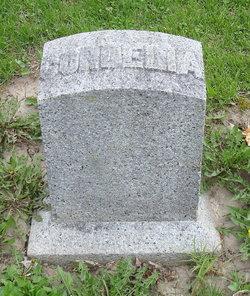 Cordelia Harvey <i>Perrine</i> Chester