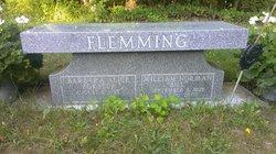 Bill Flemming