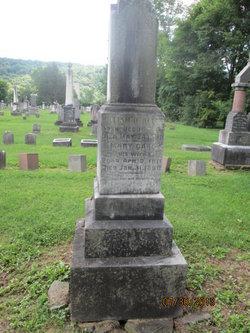William D. Allen