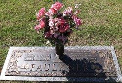 Modell <i>Rowe</i> Faulkner