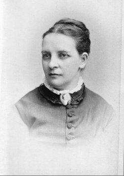 Katharine Fearing <i>Loring</i> Abbot