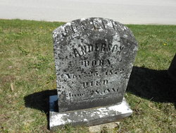 Joseph F. Anderson