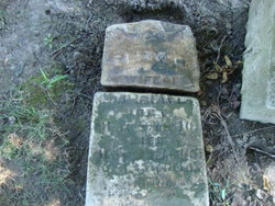 Eliza A. <i>Haynes</i> Graves