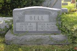Helen M. Bell