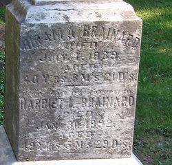 Hiram Asahel Brainard