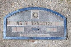 Baby Treaster