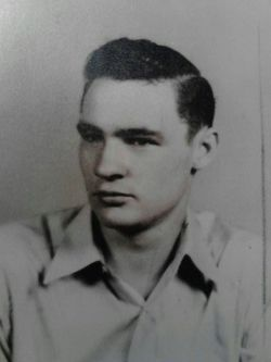 Laurent William Preacher Hallonquist