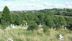 Assylinn Cemetery