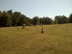 Stempel Cemetery