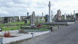 Cam Cemetery