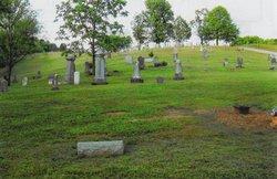 Wadesville Cemetery