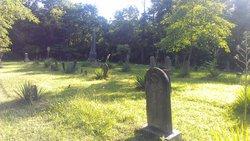 Danners Chapel Cemetery