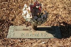 Julietta Julie <i>Flammia</i> Reamer