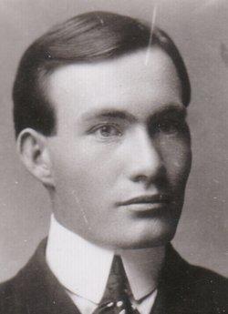 James Carson Allen, Jr